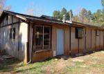Casa en Remate en Pinetop 85935 S ENCANTO DR - Identificador: 4078294446