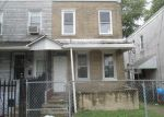 Casa en Remate en Camden 08105 N 32ND ST - Identificador: 4078803372