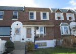 Casa en Remate en Philadelphia 19136 SHEFFIELD ST - Identificador: 4078971111