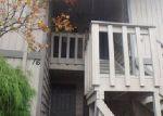 Casa en Remate en Bellingham 98225 NORTHWEST AVE - Identificador: 4079139749