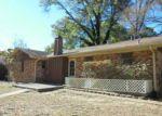 Casa en Remate en Tyler 75701 ROSEMARY LN - Identificador: 4079179151