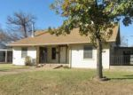 Casa en Remate en Burkburnett 76354 E 5TH ST - Identificador: 4079183986