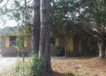 Casa en Remate en Fort Valley 31030 SAN GERALD DR - Identificador: 4079248355