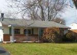 Casa en Remate en Youngstown 44515 BURKEY RD - Identificador: 4079263691