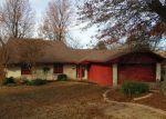 Casa en Remate en Mcalester 74501 S 5TH ST - Identificador: 4079302216