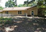 Casa en Remate en Clarksville 72830 COUNTY ROAD 3017 - Identificador: 4079304868