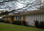 Casa en Remate en Van Buren 72956 ADELINE LN - Identificador: 4079305737