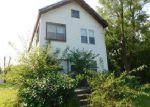 Casa en Remate en Gary 46404 ELLSWORTH ST - Identificador: 4079511130