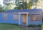 Casa en Remate en Gary 46403 GIBSON PL - Identificador: 4079513773