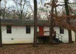 Casa en Remate en Flippin 72634 MC 7094 - Identificador: 4079626775