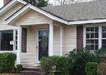 Casa en Remate en Roanoke 36274 LEBANON ST - Identificador: 4079652158