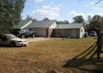 Casa en Remate en New Market 35761 JOE QUICK RD - Identificador: 4079684132