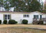 Casa en Remate en Cusseta 36852 LEE ROAD 279 - Identificador: 4079686326