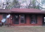 Casa en Remate en Ozark 72949 HOME ST - Identificador: 4079706478