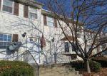 Casa en Remate en Wharton 07885 RICHARD MINE RD - Identificador: 4079976263