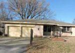 Casa en Remate en Oklahoma City 73139 SW 68TH ST - Identificador: 4080060805