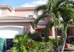 Casa en Remate en Miami 33193 SW 164TH CT - Identificador: 4080191758