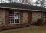 Casa en Remate en Millbrook 36054 OVERLAND RD - Identificador: 4080216719