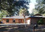 Casa en Remate en Tampa 33618 BRIARDALE LN - Identificador: 4080296424