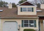 Casa en Remate en Oakdale 11769 RACE PL - Identificador: 4080503139