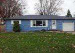 Casa en Remate en Lorain 44052 ADAMS ST - Identificador: 4080508402