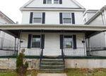 Casa en Remate en Scranton 18504 W ELM ST - Identificador: 4080529427