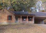 Casa en Remate en Memphis 38128 NEW ALLEN RD - Identificador: 4080586362
