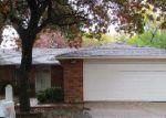 Casa en Remate en Arlington 76014 FOXCROFT LN - Identificador: 4080607840