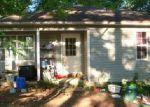Casa en Remate en Pell City 35128 WOLF PEN RIDGE RD - Identificador: 4080724771