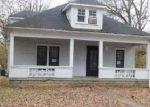 Casa en Remate en Piqua 45356 PIQUA LOCKINGTON RD - Identificador: 4080863156