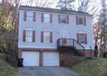 Casa en Remate en Wexford 15090 BLUM AVE - Identificador: 4081088276