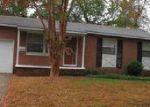 Casa en Remate en Hampton 23666 LOWDEN HUNT DR - Identificador: 4081119380