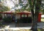 Casa en Remate en Corsicana 75110 E 13TH AVE - Identificador: 4081151347