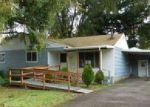 Casa en Remate en Eugene 97402 WILLIAMS ST - Identificador: 4081299836