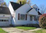 Casa en Remate en Dayton 45410 OHMER AVE - Identificador: 4081322155
