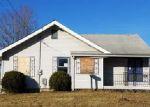 Casa en Remate en Des Moines 50313 E SHAWNEE AVE - Identificador: 4081522763
