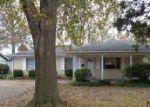 Casa en Remate en North Little Rock 72117 STONEHEDGE RD - Identificador: 4081655914