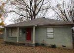 Casa en Remate en North Little Rock 72118 MELLENE DR - Identificador: 4081656781