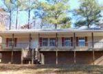 Casa en Remate en Mc Calla 35111 BROADWAY DR - Identificador: 4081667282