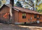 Casa en Remate en Seale 36875 RIDGE RD - Identificador: 4081679554
