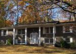Casa en Remate en Pelham 35124 INDIAN HILLS RD - Identificador: 4081682165