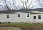 Casa en Remate en Warren 44484 DRAPER AVE SE - Identificador: 4081734289