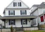 Casa en Remate en Scranton 18504 W ELM ST - Identificador: 4081750498