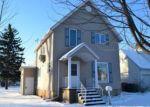 Casa en Remate en Fond Du Lac 54935 E 10TH ST - Identificador: 4081883652