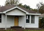 Casa en Remate en Beaumont 77708 GARNER RD - Identificador: 4081922178