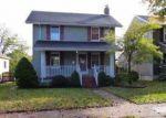 Casa en Remate en Hamilton 45013 RIDGELAWN AVE - Identificador: 4082006272