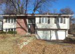 Casa en Remate en Omaha 68144 BEL DR - Identificador: 4082094304