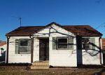 Casa en Remate en Des Moines 50317 E WASHINGTON AVE - Identificador: 4082200294