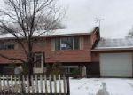 Casa en Remate en Boise 83705 S ORMOND ST - Identificador: 4082256357
