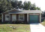 Casa en Remate en Saint Cloud 34771 BRUNS ST - Identificador: 4082284389